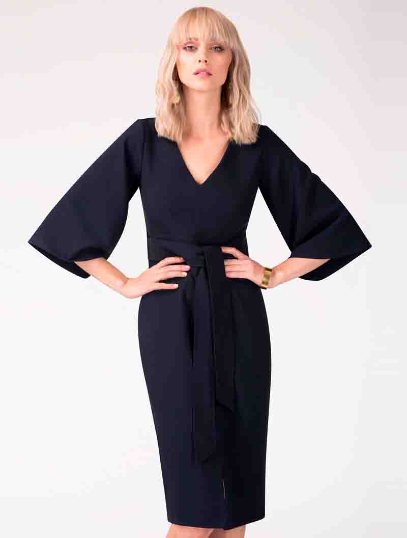 Robe de mariee 2ememain
