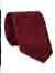 Cravates & noeuds pap'